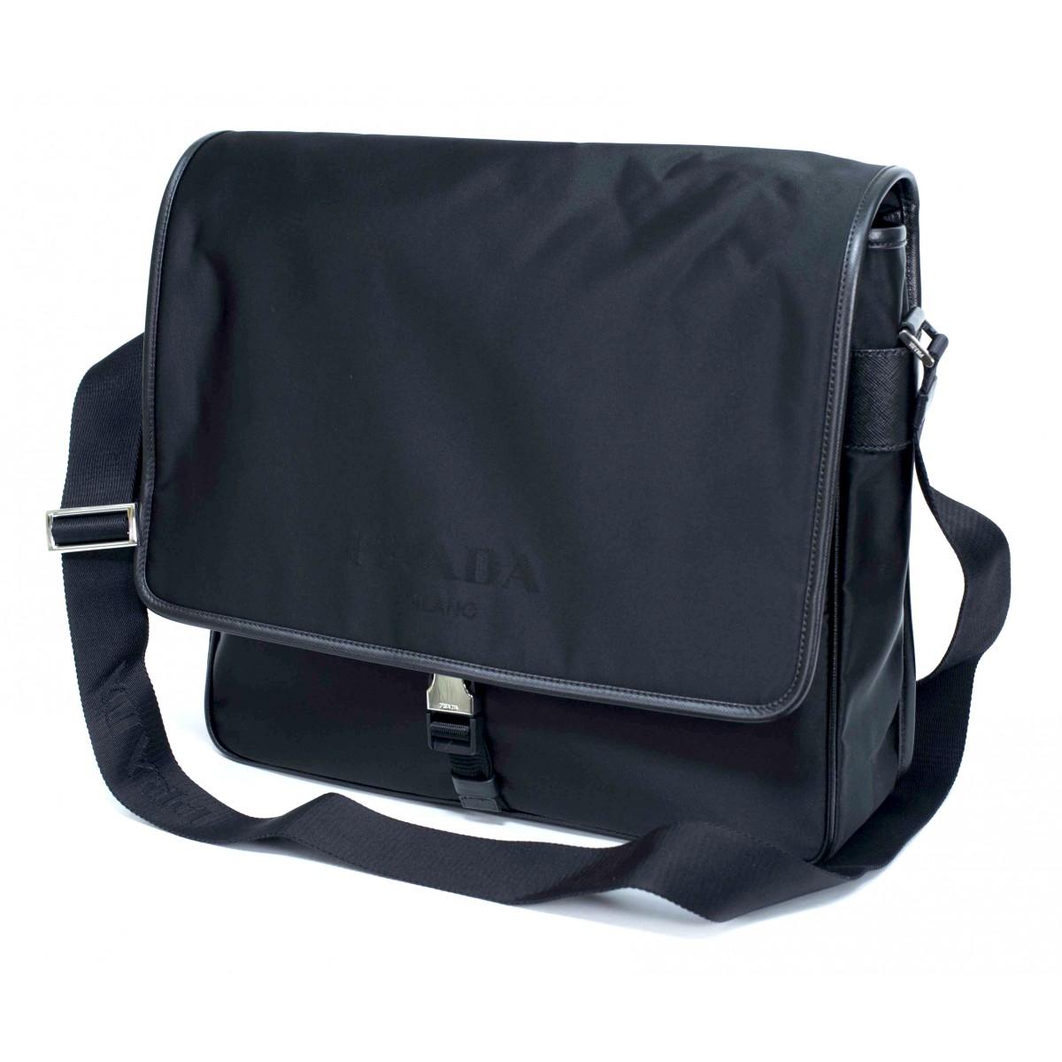 6a18bf21cdd2 ... shoulder bag messenger bag amazon shoes bags canada prada bag v158 064  f0002 nylon black dadb7 b0377 canada prada bag v158 064 f0002 nylon black  dadb7 ...