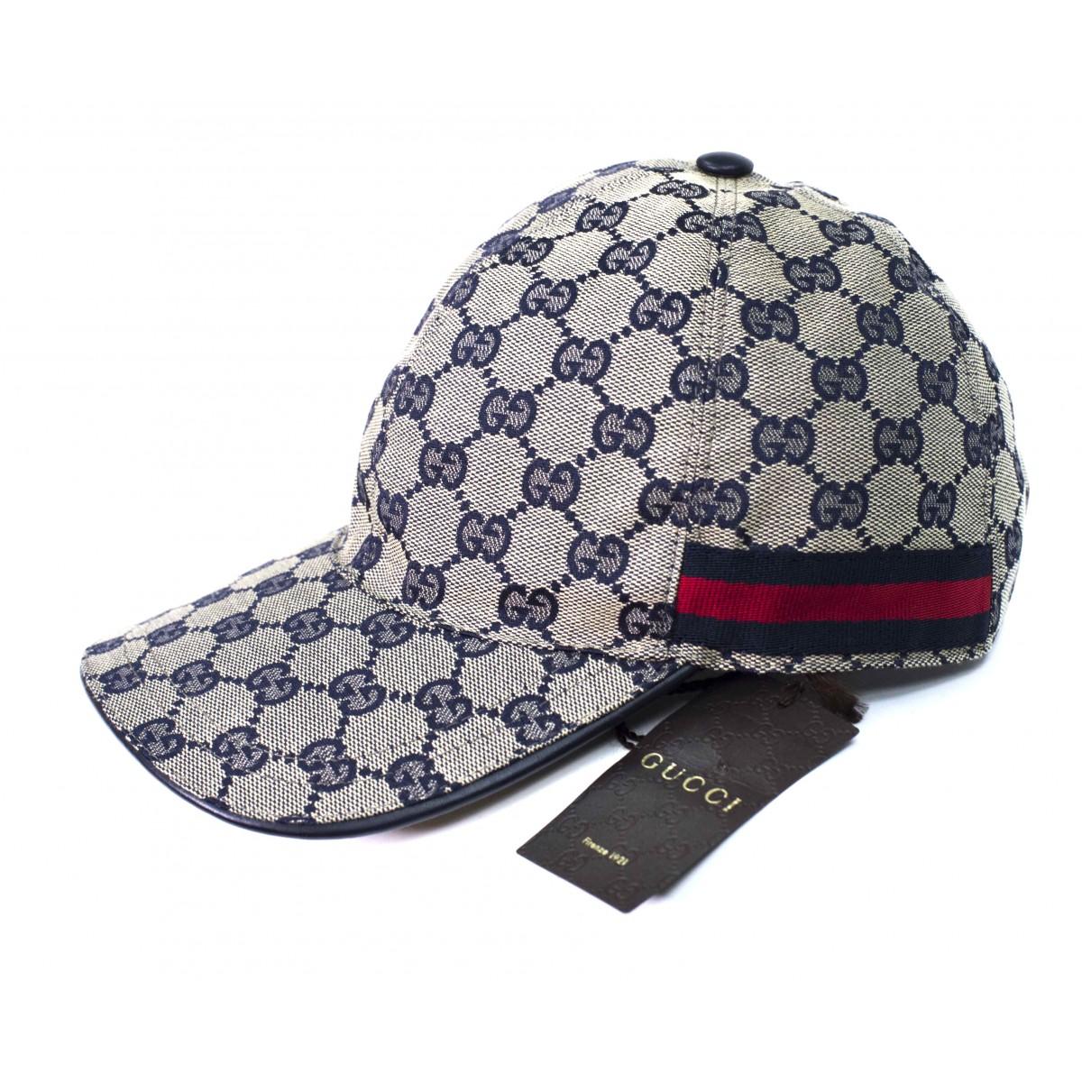 f62550b5d89 ... GUCCI CAP 200035 F4CRG 4080. Dior Bag united states e07d9 da755 ...