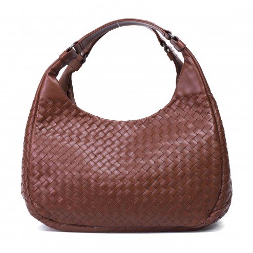 BOTTEGA VENETA Shoulder Hobo Bag