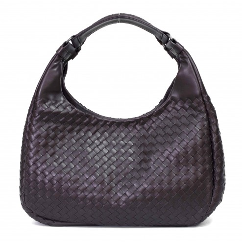 BOTTEGA VENETA Shoulder Hobo Bag