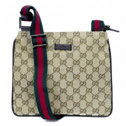 Gucci belt bag hk price