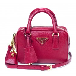 PRADA MINI BAG BL0705
